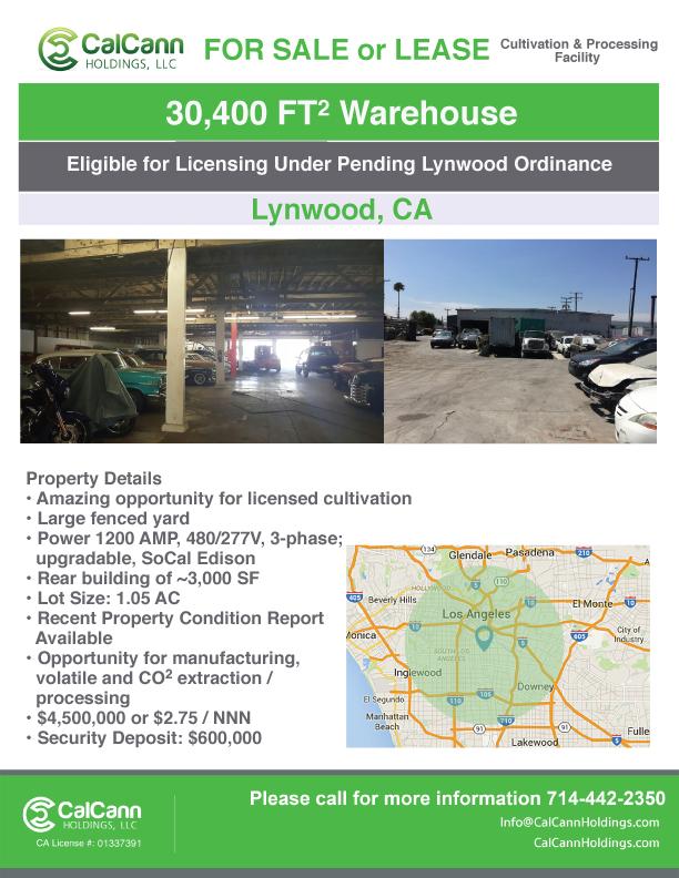 30000-sf-Warehouse-Lynwood