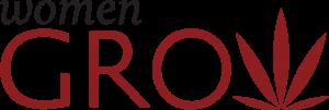 WG_New_Logo_rgb