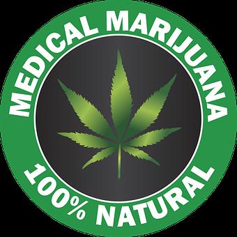 Medical marijuana can treat opiod absuse - good reason for marijauana dispensaries in California