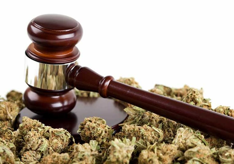 800x533_Marijuana-Law