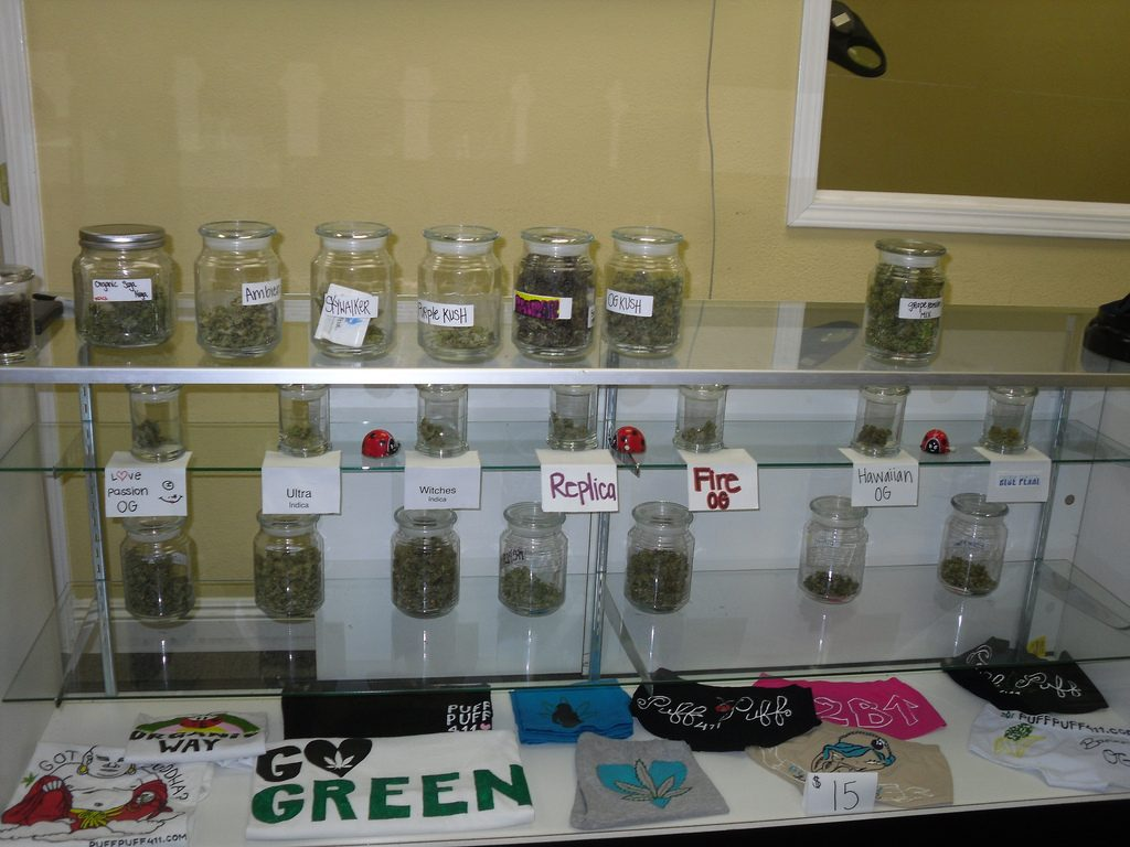 dispensary-employee-training